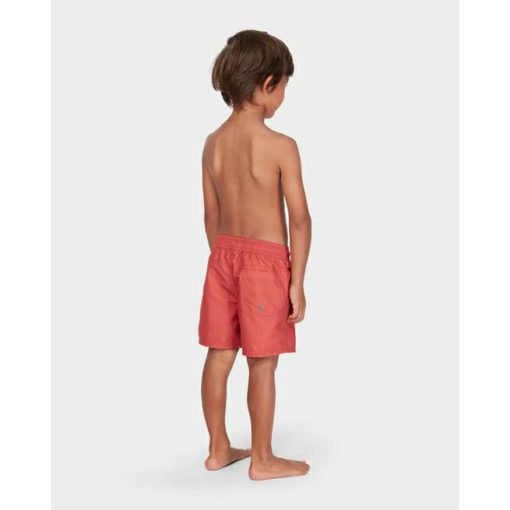 Billabong Groms All Day Layback Washed Red. Billabong Boardshorts - Fitted Waist found in Toddlers Boardshorts - Fitted Waist & Toddlers Shorts. Code: 7582402