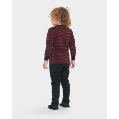 Billabong Groms Long Island Burgundy. Billabong Tees found in Toddlers Tees & Toddlers T-shirts & Singlets. Code: 7595101