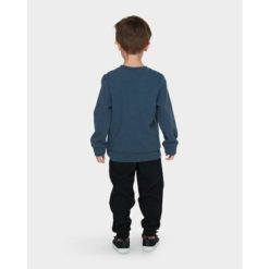 Billabong Groms Arch Trackpant Black. Billabong Pants found in Toddlers Pants & Toddlers Pants & Jeans. Code: 7595301