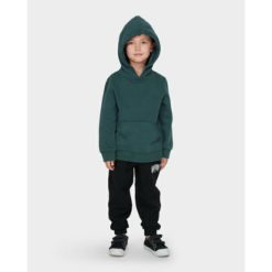 Billabong Groms Terrace Hoo Dark Forest. Billabong Sweats found in Toddlers Sweats & Toddlers Jackets, Jumpers & Knits. Code: 7595603