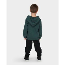 Billabong Groms Terrace Hoo Dark Forest. Billabong Sweats found in Toddlers Sweats & Toddlers Tops. Code: 7595603