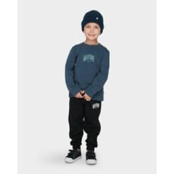 Billabong Groms Arch Crew Dark Royal. Billabong Sweats found in Toddlers Sweats & Toddlers Tops. Code: 7595604