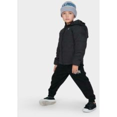 Billabong Groms Defen-grey Geh. Billabong Beanies And Scarves found in Toddlers Beanies And Scarves & Toddlers Headwear. Code: 7695352