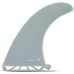 Future Fins Performance 9.0 Fiberglas . Future Fins Fins found in Boardsports Fins & Boardsports Surf. Code: 818525012