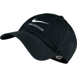 Nike Sb Unk H86 Cap Sb Twill Nwblk. Nike Sb Hats & Caps found in Mens Hats & Caps & Mens Headwear. Code: 828635-010