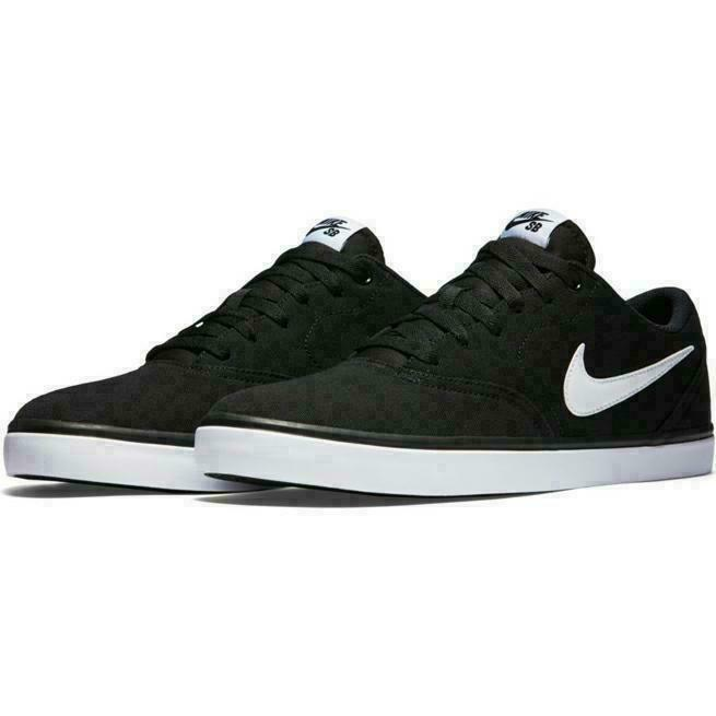 cheap for discount 6b42d 95719 Nike Sb Sb Check Solar Canvas 1. Nike Sb Shoes found in Mens Shoes