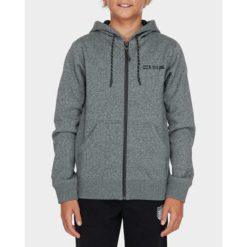 Billabong Adiv Shoreline Fu Thm. Billabong Hoodies found in Boys Hoodies & Boys Tops. Code: 8595628