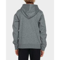 Billabong Adventure Division Shoreline Fu Thm. Billabong Hoodies found in Boys Hoodies & Boys Jackets, Jumpers & Knits. Code: 8595628