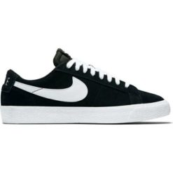Nike Sb Nike Sb Blazer Zoom Low Blkwh. Nike Sb Shoes found in Mens Shoes & Mens Footwear. Code: 864347