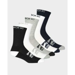 Billabong Sports Sock-mixed Mi4. Billabong Socks, Underwear, Pyjamas found in Boys Socks, Underwear, Pyjamas & Boys Footwear. Code: 8681601