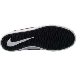 Nike Sb Portmore Ii Solar Blkre. Nike Sb Shoes found in Mens Shoes & Mens Footwear. Code: 880266