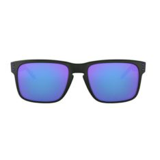 Oakley Julian Wilson Holbrook Julia. Oakley Sunglasses found in Mens Sunglasses & Mens Eyewear. Code: 9102-26