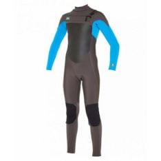 Oneill Defender Youth Full Fuze 3/2mm Fw4 M. Oneill Steamers in Boys Steamers & Boys Wetsuits. Code: 91021