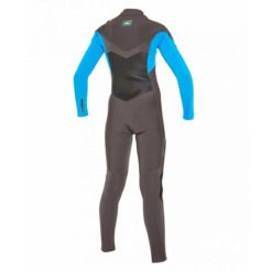 Oneill Defender Youth Full Fuze 3/2mm Fw4 M. Oneill Steamers found in Boys Steamers & Boys Wetsuits. Code: 91021