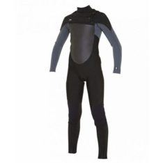 Oneill Defender Youth Full Fuze 4/3mm R76 B. Oneill Steamers found in Mens Steamers & Mens Wetsuits. Code: 91022