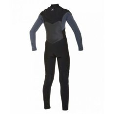 Oneill Defender Youth Full Fuze 43 R76 B. Oneill Steamers in Boys Steamers & Boys Wetsuits. Code: 91022