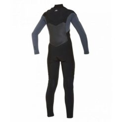 Oneill Defender Youth Full Fuze 4/3mm R76 B. Oneill Steamers found in Boys Steamers & Boys Wetsuits. Code: 91022