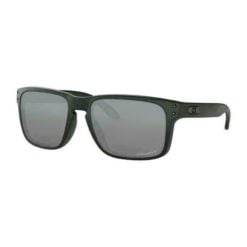 Oakley Holbrook Matte Prizm Black Black. Oakley Sunglasses found in Mens Sunglasses & Mens Eyewear. Code: 9102D655