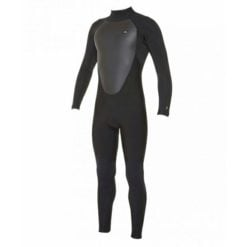 Oneill Defender Full Back Zip 3/ A05 B. Oneill Steamers found in Mens Steamers & Mens Wetsuits. Code: 91051