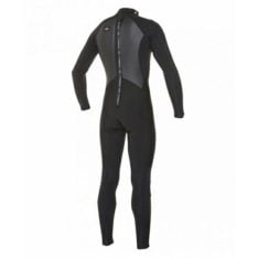 Oneill Defender Full Back Zip 3/2mm A05 B. Oneill Steamers found in Mens Steamers & Mens Wetsuits. Code: 91051