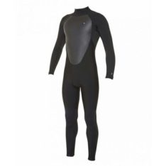 Oneill Defender Full Back Zip 4/3mm A05 B. Oneill Steamers in Mens Steamers & Mens Wetsuits. Code: 91052