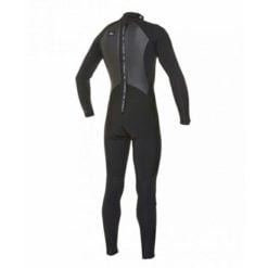 Oneill Defender Full Back Zip 4/ A05 B. Oneill Steamers found in Mens Steamers & Mens Wetsuits. Code: 91052