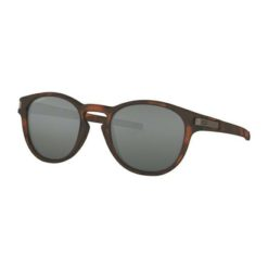 Oakley Latch Matte Brn Tortprizm Brown Tort Prizm. Oakley Sunglasses found in Mens Sunglasses & Mens Eyewear. Code: 92652253