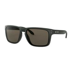 Oakley Holbrook Xl Mtblk/wgrey Mblkg. Oakley Sunglasses found in Mens Sunglasses & Mens Eyewear. Code: 94170159