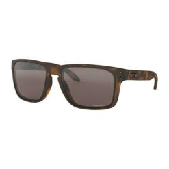 Oakley Holbrook Xl Mt Bwn Tor/pz Mtt Blk Bwn Tort/pzm. Oakley Sunglasses found in Mens Sunglasses & Mens Eyewear. Code: 94170259