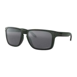 Oakley Holbrook Xl Mtblk/prz Pol Mtblp. Oakley Sunglasses found in Mens Sunglasses & Mens Eyewear. Code: 94170559