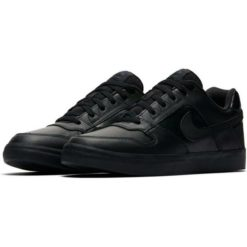 Nike Sb Sb Delta Force Vulc Bts. Nike Sb Shoes found in Mens Shoes & Mens Footwear. Code: 942237-002