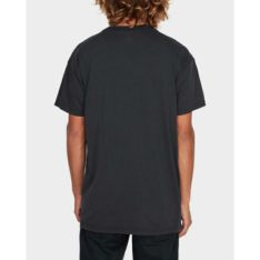 Billabong Arch Stack Tee Black. Billabong Tees found in Mens Tees & Mens T-shirts & Singlets. Code: 9595018