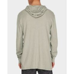 Billabong Keystone Po Hdy Silver. Billabong Hoodies found in Mens Hoodies & Mens Tops. Code: 9595180