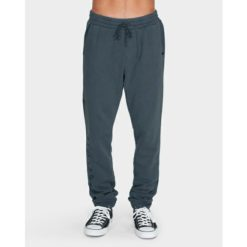 Billabong Wordsmith Fleece Trackpant D25. Billabong Track Pants found in Mens Track Pants & Mens Pants & Jeans. Code: 9595307