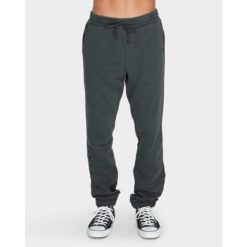 Billabong Wordsmith Fleece Trackpant Waa. Billabong Track Pants found in Mens Track Pants & Mens Pants & Jeans. Code: 9595307
