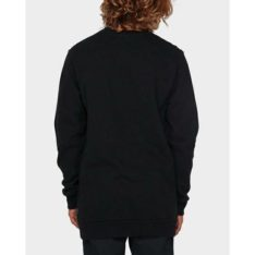 Billabong Od Crew Black. Billabong Sweats found in Mens Sweats & Mens Jackets, Jumpers & Knits. Code: 9595616
