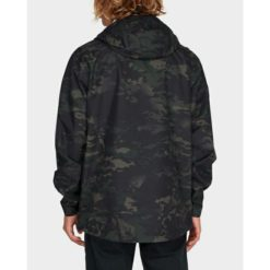 Billabong Bunker Multicam Camo. Billabong Jackets found in Mens Jackets & Mens Jackets, Jumpers & Knits. Code: 9595908