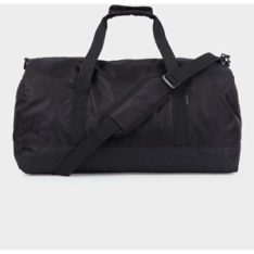 Billabong Transit Duffle Bag Ste. Billabong Travel Bags found in Mens Travel Bags & Mens Bags. Code: 9681232