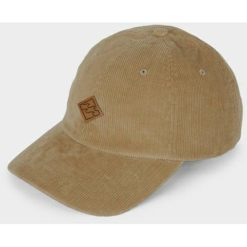 Billabong Spices Cord-acid Khaki. Billabong Hats & Caps found in Mens Hats & Caps & Mens Headwear. Code: 9695325