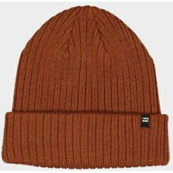 Billabong Arcade Soli-black Hazel. Billabong Beanies And Scarves found in Mens Beanies And Scarves & Mens Headwear. Code: 9695330