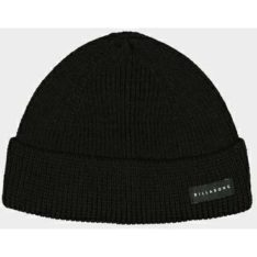 Billabong Ballast Beanie Black. Billabong Beanies And Scarves found in Mens Beanies And Scarves & Mens Headwear. Code: 9695351