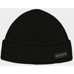 Billabong Ballast Bea-wine Black. Billabong Beanies And Scarves found in Mens Beanies And Scarves & Mens Headwear. Code: 9695351