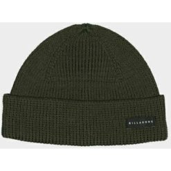 Billabong Ballast Beanie Military. Billabong Beanies And Scarves found in Mens Beanies And Scarves & Mens Headwear. Code: 9695351
