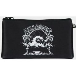Billabong Small Pencil Case Ba0. Billabong Pencil Cases found in Mens Pencil Cases & Mens Accessories. Code: 9695503