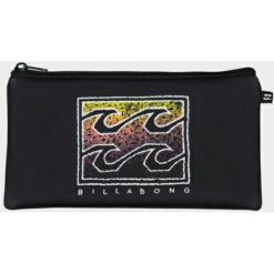 Billabong Small Pencil Case Bu8. Billabong Pencil Cases found in Mens Pencil Cases & Mens Accessories. Code: 9695503
