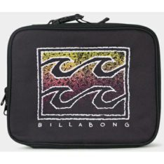 Billabong Island Lunch Box Black/multi. Billabong Other found in Mens Other & Mens Accessories. Code: 9695506
