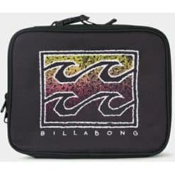 Billabong Island Lunc-black Black/multi. Billabong Other found in Mens Other & Mens Accessories. Code: 9695506