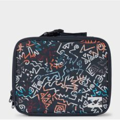 Billabong Island Lunch Box Navy. Billabong Other found in Mens Other & Mens Accessories. Code: 9695506