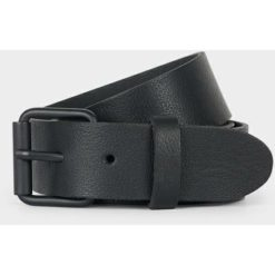 Billabong Stringer Leather Belt Black Grain. Billabong Belts found in Mens Belts & Mens Accessories. Code: 9695650