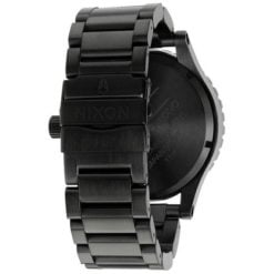 Nixon 51-30 Chrono A Black Rse All Black / Rose Gol. Nixon Watches found in Mens Watches & Mens Watches. Code: A083957